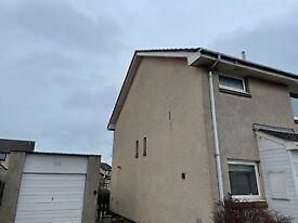 1 bedroom house in Clashrodney Avenue, Cove Bay, Aberdeen, AB12 3TU