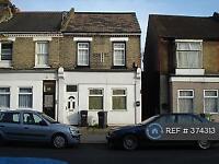 2 bedroom flat in Thornton Heath, London, CR7 (2 bed)