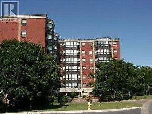 675 DAVIS Drive|Unit 605 KINGSTON, Ontario