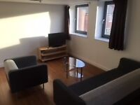 Three Bedroom Apartment to Rent [01.08.18], 15mins Walk from Leeds City Centre, VIEW NOW !!