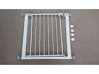 Universal Baby Safety Stairs Gate
