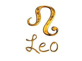 Leo Leather King