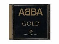 Abba- Gold- *CD* (ORIGINAL)