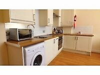 Fully furnished Double Rooms to Rent near Birmingham City Centre, Perry Barr ― All Inclusive!!