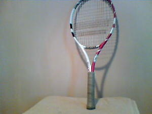 Babolat XS105 Tennis racquet for Sale