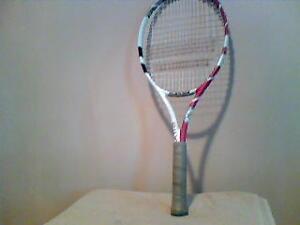 Babolat XS105 Tennis racquet for Sale