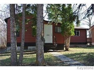 BEAUTIFUL TURN KEY COTTAGE FOR SALE !!!!!!!!!!!!!!!