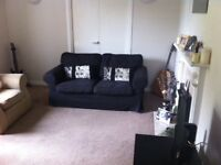 Double Room West End - 6 month lease