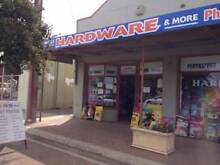 HARDWARE STORE TWO WELLS Two Wells Mallala Area Preview
