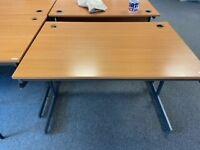 Office Desk(s)