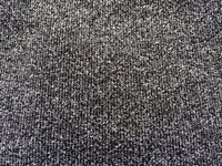 CARPET - HARD WEARING CHARCOAL ENTRANCE MATTING 1.8 X 2M. NEW, BOUGHT IN ERROR DUNFERMLINE