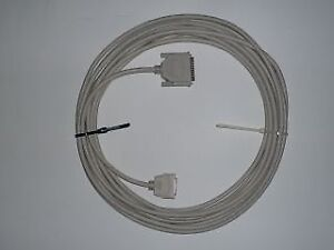 HP 10m and 3m printer cables