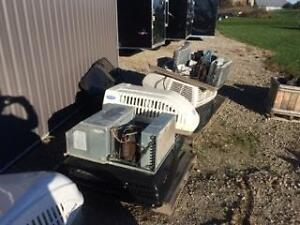 Air Conditioners Buy Or Sell Trailer Parts Amp Accessories