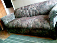 Beautiful Sofa for Sale