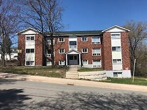 677-4&12 Windsor, 2 bedroom, Available Sept 1
