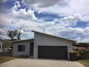 No Deposit Homes and Investment Properties. Vendor Financed. Springwood Logan Area Preview