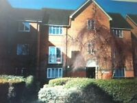 Modern 2 bed flat - quiet area of Waltham Abbey - £1050pcm