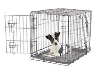 Dog Crate - Small