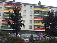 3 Bedroom Flat to rent   Bromley by Bow E3