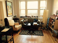 Summer Sublet in the Glebe - Awesome Central Location