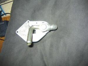 NOS-VF-CM-Air-cond-heater-valves-Valiant-Chrysler
