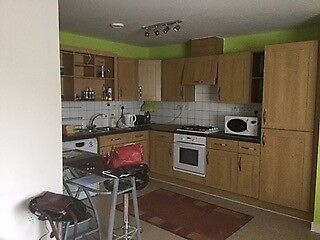 For sale- roomy one bedroom flat with additional hidden foldawaybed on lea bridge road E106AW