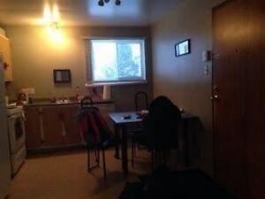 logement 41/2 a louer