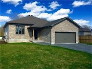OPEN HOUSE SUNDAY MAY 28TH FROM 1-3PM