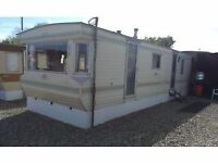 For rent Luxury Residential Caravan South Ockendon Area Close to Train Station, Bus Stop & Shops