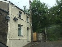LOOK NO FURTHER - Today reduced 3 Bedroom end terrace house in Caegarw Montain Ash South Wales