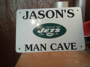 Man Cave Parking signs treaspaing sports Kitchener / Waterloo Kitchener Area image 9