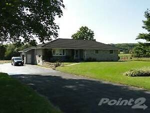 Homes for Sale in Thurlow, Belleville, Ontario $469,900