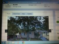 wanted florida fixer upper home by lake land something rural