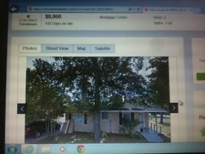 wanted ocala florida fixer upper home by ocala something rural