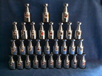 Stanley Cup Collection - 30 Cups