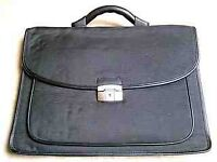 Laptop Brief case Bag - Brand new - Marks and Spencers Brand