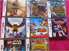 nintendo ds and 3ds games bundle Ward End, Birmingham