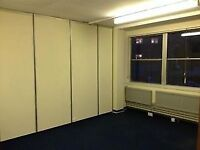 OFFICE TO LET Leicester Centre- Leicester LE1