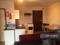 1 bedroom flat in Empress Rd, Derby, DE23 (1 bed)