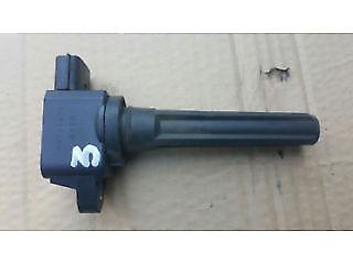 2010 Mitsubishi Lancer GSR 2.0 16v ignition coil pack H6T11471 Ref:3