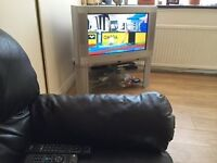 SONY BRAVIA 32 INCH COLOUR TELEVISION WITH STAND