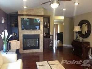 Homes for Sale in East Windsor, Windsor, Ontario $364,900 Windsor Region Ontario image 6