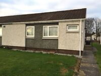 IMMACULATE 2 BEDROOM SEMI DETACHED HOUSE DYCE