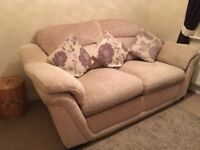 bed settee forsale