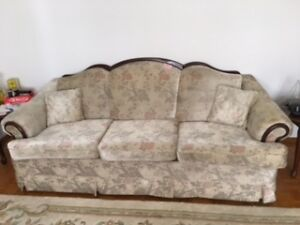 Moving Sale - New and Used
