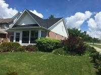 Beautiful Southend  Bunglaloft model home for sale