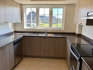 Brand New Town House for Lease $1850/Month