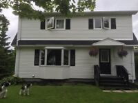 Fully Renovated 4BRS/1.5 Baths!  Truly a MUST SEE!! EAST SJ