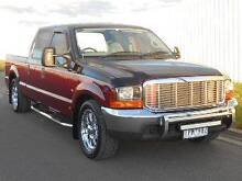 2004 FORD F250 Morwell Latrobe Valley Preview