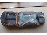 Mercian SKB Hockey Stick Bag SKB (superb condition) £35